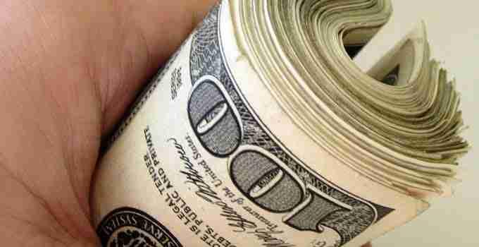 Best 4 Loans Cash Advances
