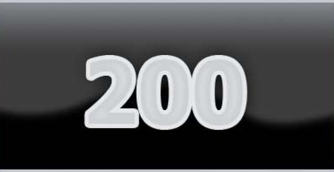 Need 200 Loan Fast Today?