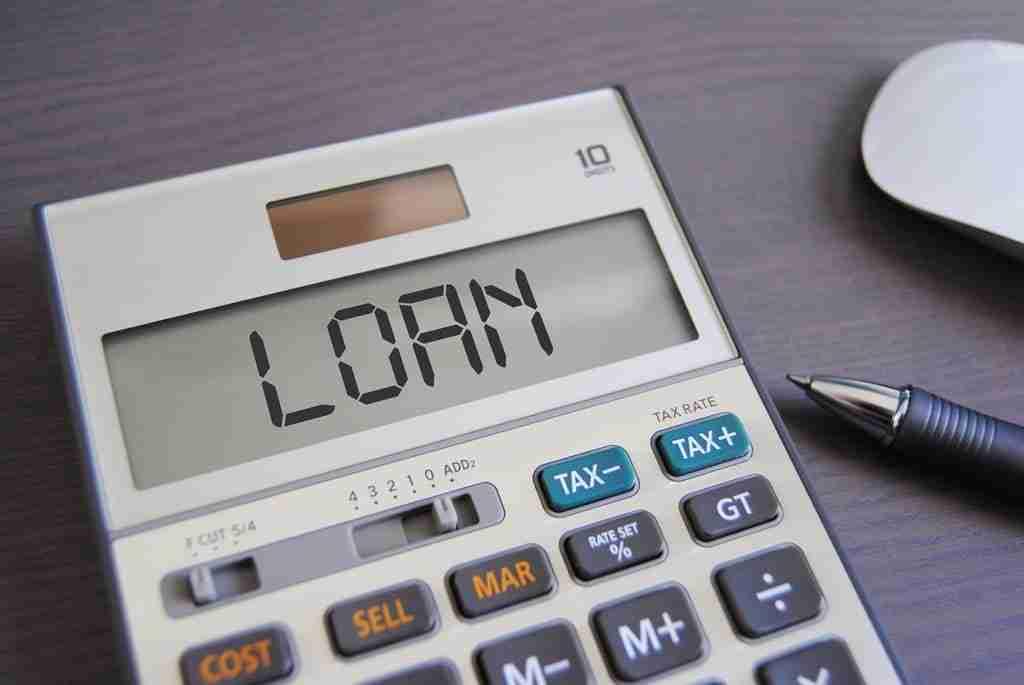 Need 50 Loan Fast Cash?