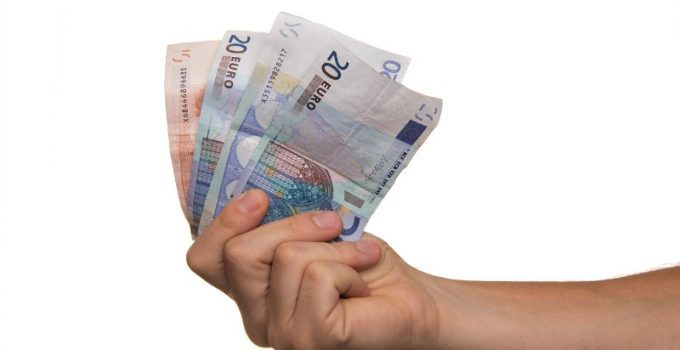 Need 500 Loan Approved Online Today?