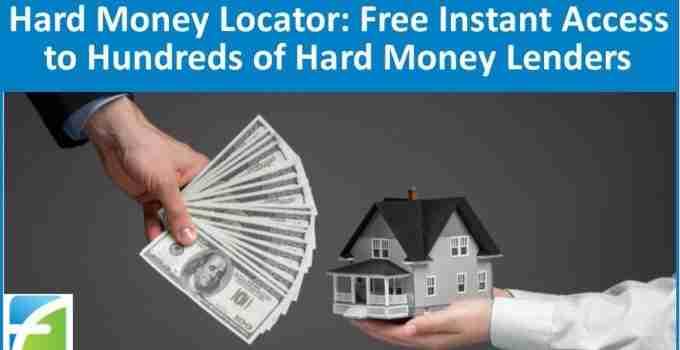 Sub Prime Lender Available Online