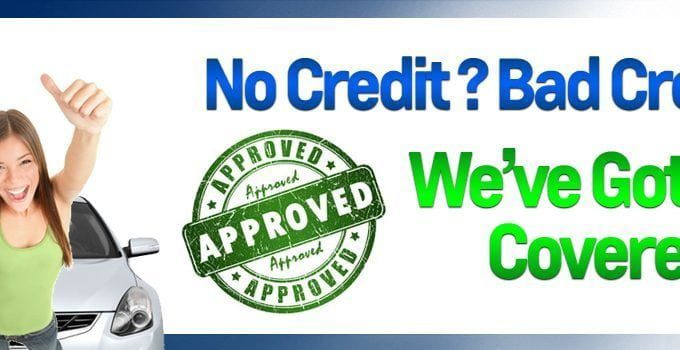 Loans for Tenants with Bad Credit History