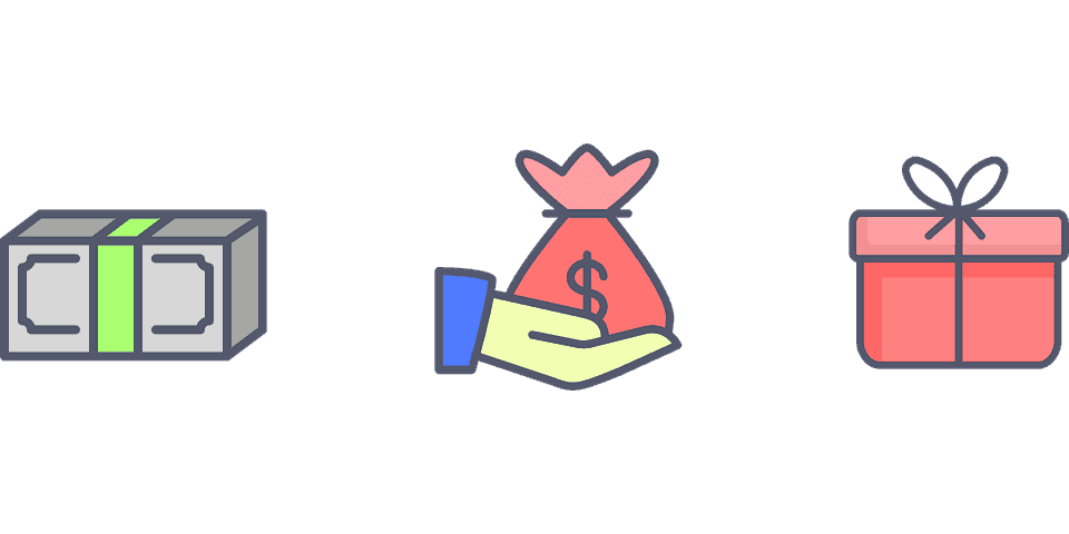 Very Bad Credit Loans Available