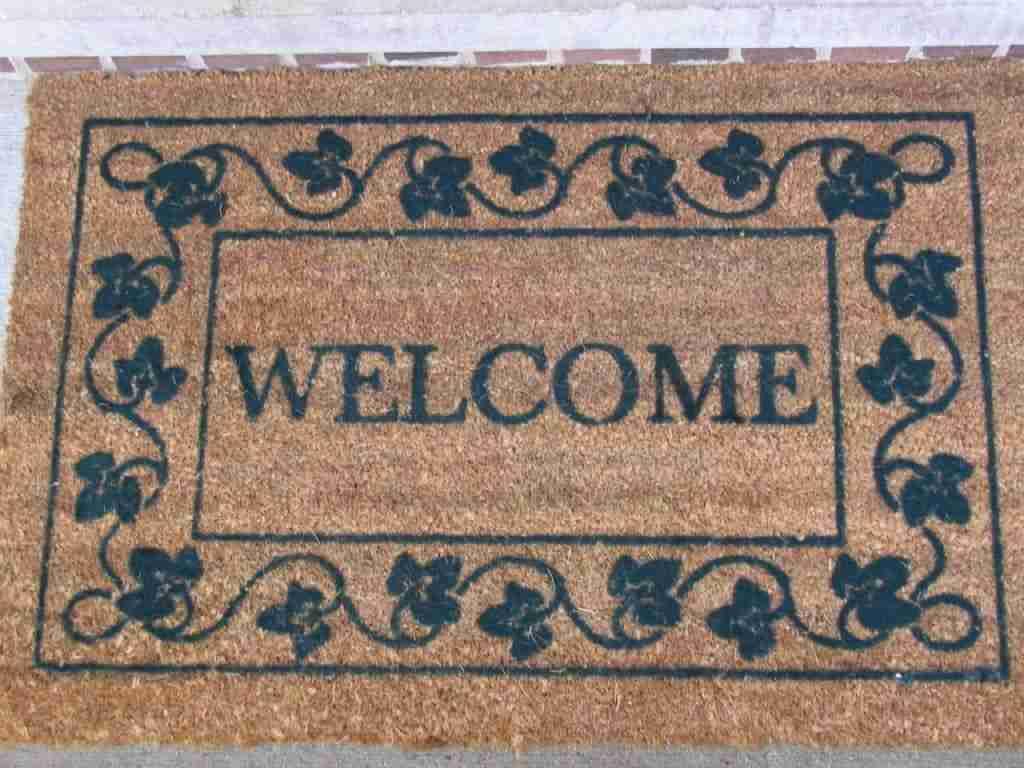 Welcome Finance Loans