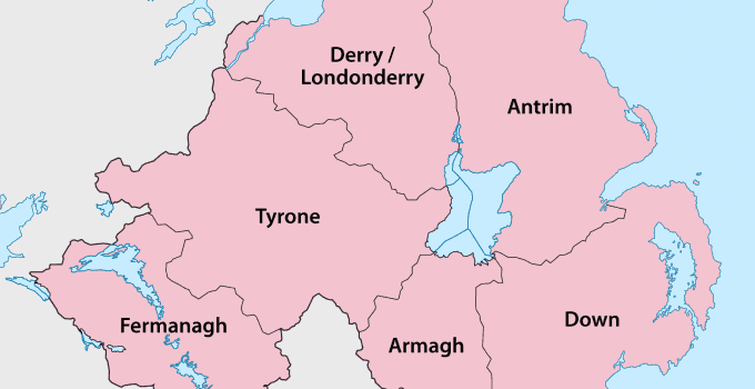 Bad Credit Loans Northern Ireland