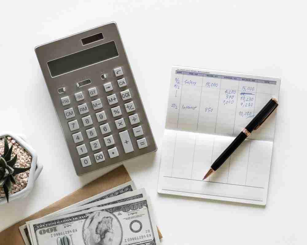 Cash Finance Direct Loans